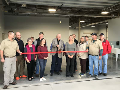 Ft-Calhoun-Ribbon-Cutting.jpg