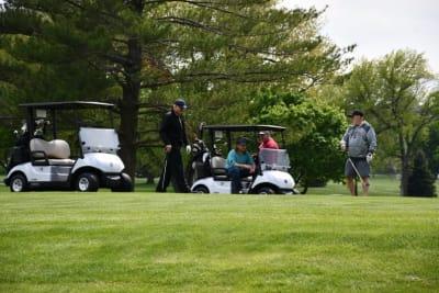 Golf-37.jpg