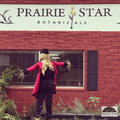 Prairie-Star-Botanicals-w530.png