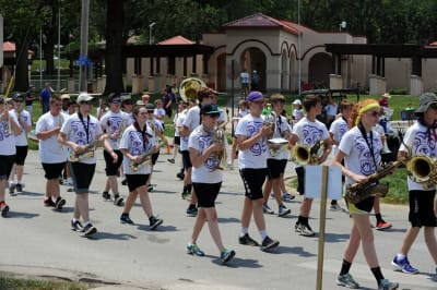 Blair-HS-Band.jpg