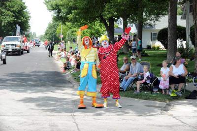 Clowns-2.jpg
