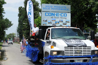 Con-E-Co.jpg
