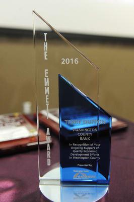 Emmett-Award.JPG