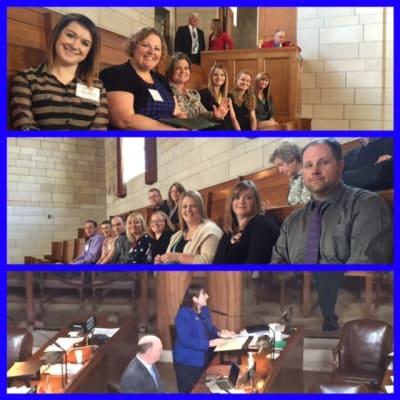 group_at_legislature.jpg
