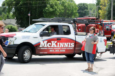McKinnis.jpg