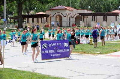 Otte-Middle-School-Band.jpg