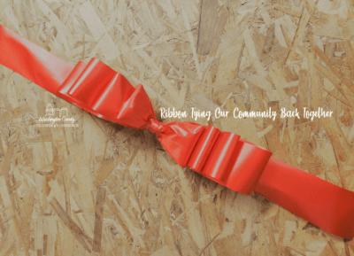 Ribbon-Timeline-w481.png
