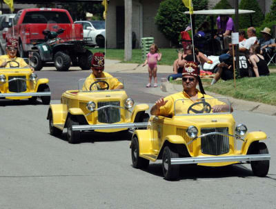 Shriner-Cars.jpg