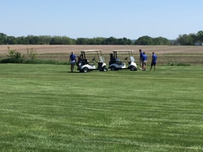 Two-Golf-Carts.JPG