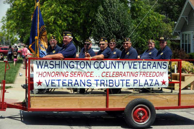 Washington-County-Veterans.jpg