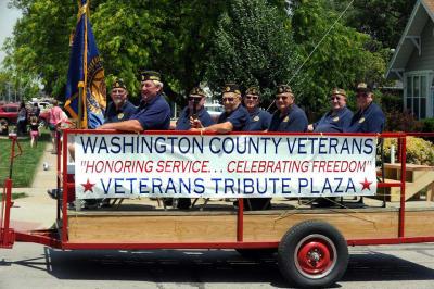 Washington-County-Veterans.jpg
