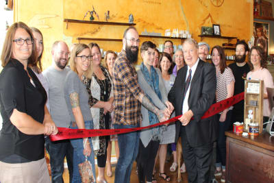 Beardsgaard-2-year-anniversary-ribbon-cutting.JPG-w2592-w1920.jpg