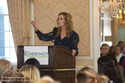 118_Copyright-Christopher-Semmes-Greenwich_CT-11-16-2018-6-x-4-Kathie-Lee-speaking-with-finger-up.jpg