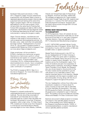 ChamberDirectory2018_Page_036.jpg