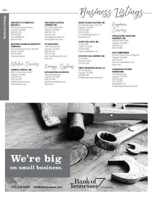 ChamberDirectory2018_Page_156.jpg