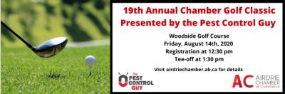 Web-Slider--Golf-Tournament-2020-(2).png