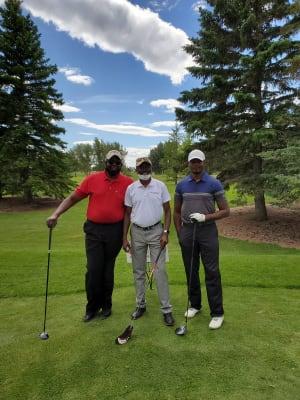 Golf14.jpg