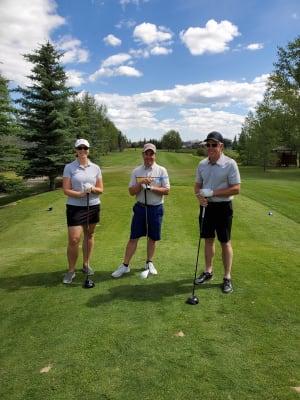 Golf16.jpg