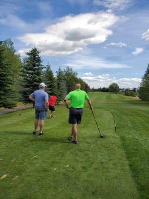 Golf30.jpg