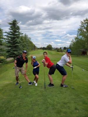 Golf36.jpg