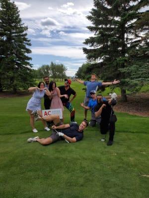 Golf41.jpg