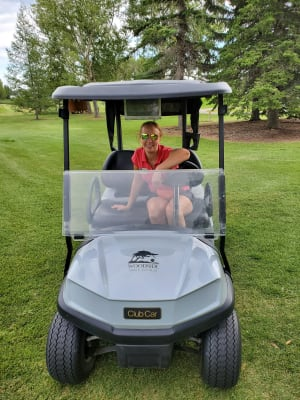 Golf43.jpg