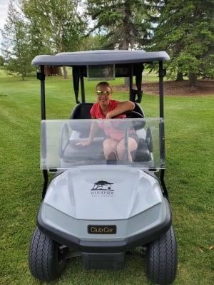 Golf44.jpg