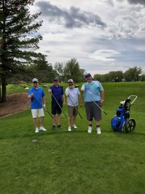 Golf48.jpg