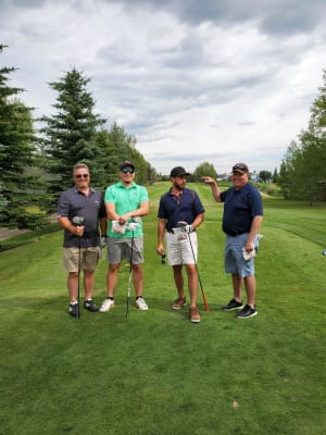 Golf56.jpg