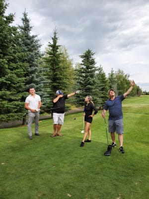Golf58.jpg