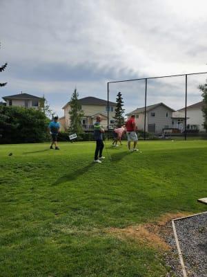 Golf61.jpg