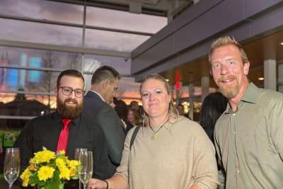 2019-awards-gala_0180edit.jpg