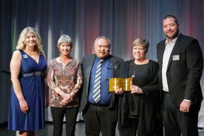 2019-awards-gala_0556-2.jpg