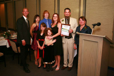 airdrie-business-awards-17.jpg