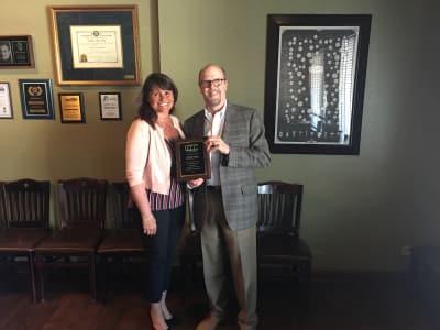 Debbie-Cook-Chamber-Premier-Volunteer-Award.JPG