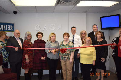 CASA-Ribbon-Cutting.JPG-w1496.jpg