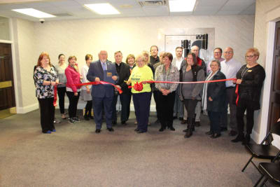Linda_Ribbon-Cutting.JPG-w1296.jpg