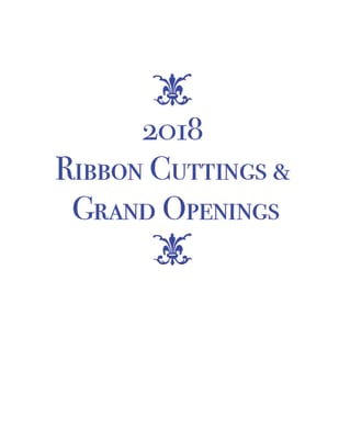 RibbonCutting-2018.jpg
