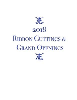 RibbonCutting-2018.jpg