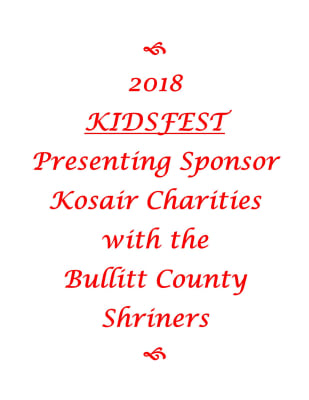KidsFest-Title-Page.jpg
