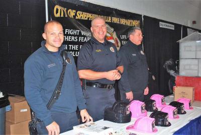 Shepherdsville-Fire-Department.jpg