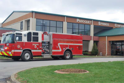 Shepherdsville-Fire-Truck.jpg