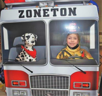 Zoneton-Fire-Truck.jpg