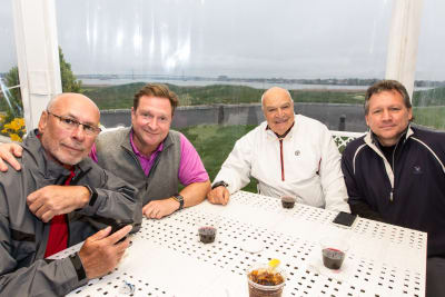 BBC-Annual-Golf-Outing-(75).jpg