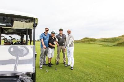 BxCC--golf-outin(3).jpg