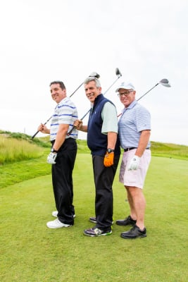 BxCC-golf-outing-(50).jpg
