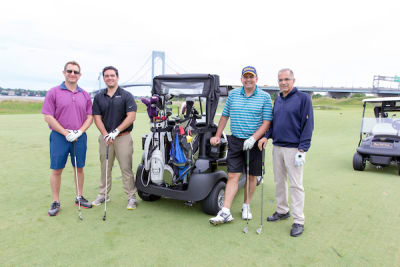 BxCC-golf-outing-(64).jpg