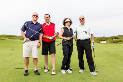 BxCC-golf-outing-(9).jpg