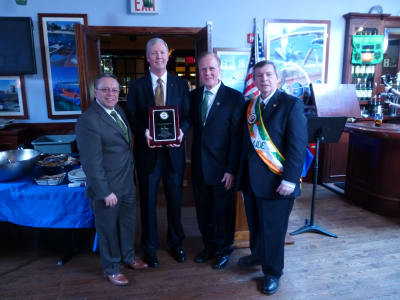 Irish-Heritage-Luncheon-2016--------.JPG