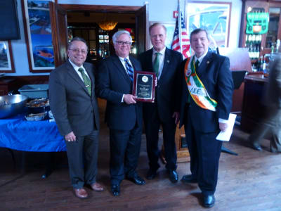 Irish-Heritage-Luncheon-2016-----.JPG